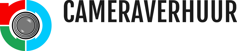 Cameraverhuur